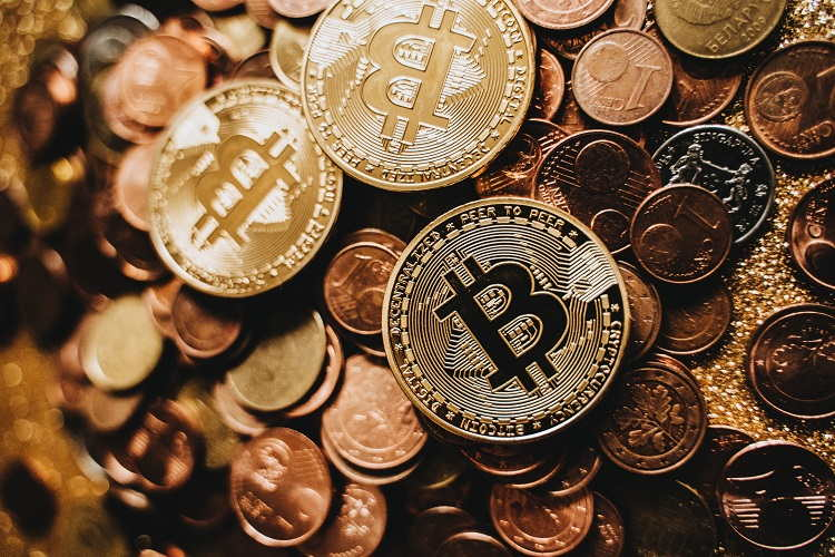 What Are The Best Methods To Buy Bitcoins