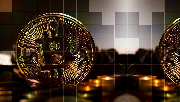 Can You Become Rich with Bitcoins