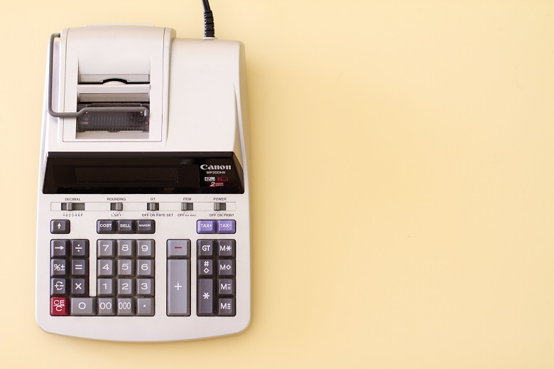 Good Reasons to Outsource Your Routine Accounting Tasks