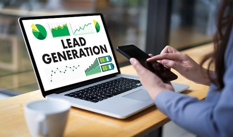 How to Build A Lead Generation Website