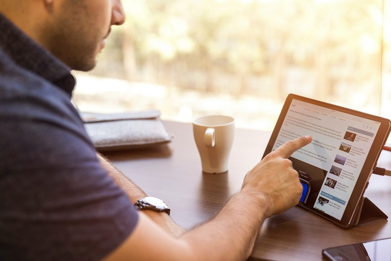 How to Choose the Right Internet Provider for Your Home