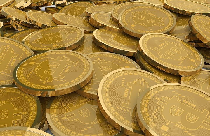 How to Earn in Millions with Bitcoins