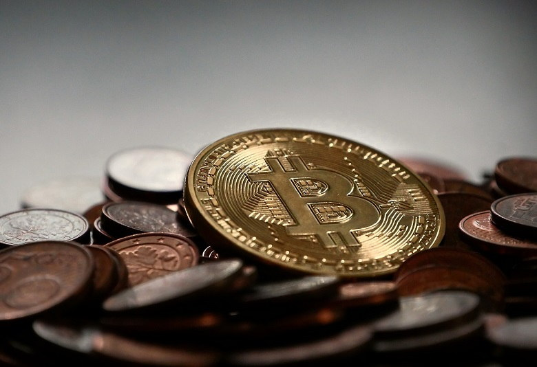 Potential Perils of Cryptocurrency Trading