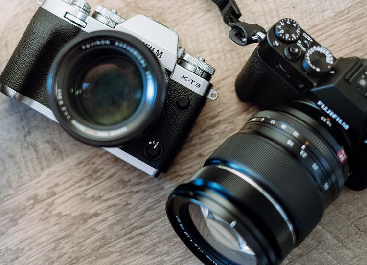 Should I Buy A Slow Motion Camera While Being On Budget