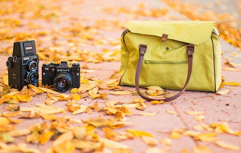 Should I Buy A Slow Motion Camera
