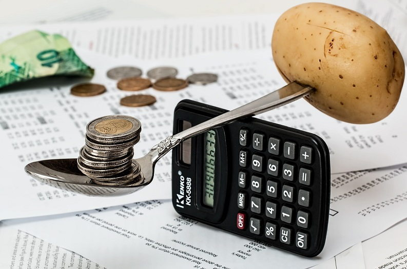 Top Ways to Have Your Business' Finances Managed