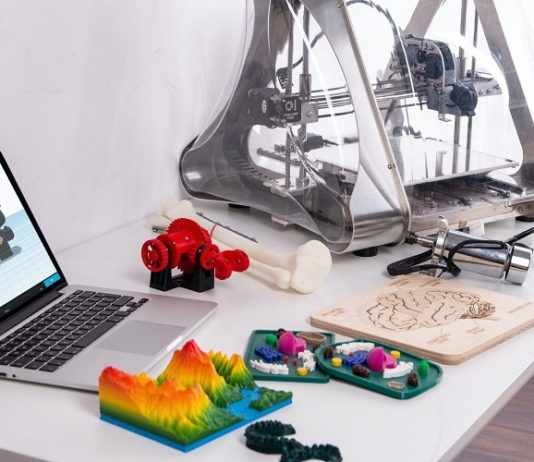 Why Is 3D Printing So Costly And How To Not Break Your Bank
