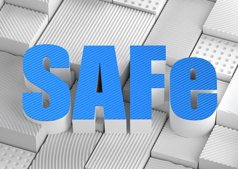 Why Should You Use Scaled Agile Framework