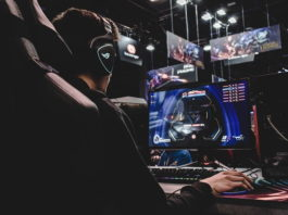 Why is VPN A Must for Gaming