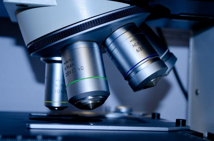 4 Tips On How To Replace Your Lab Equipment For Less