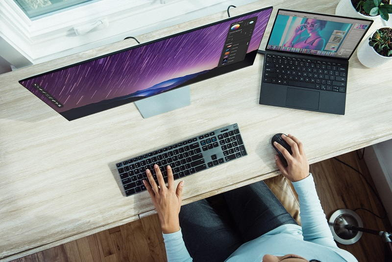 6 Reasons to Upgrade Your Computer Hardware Rather Than Buying a New One
