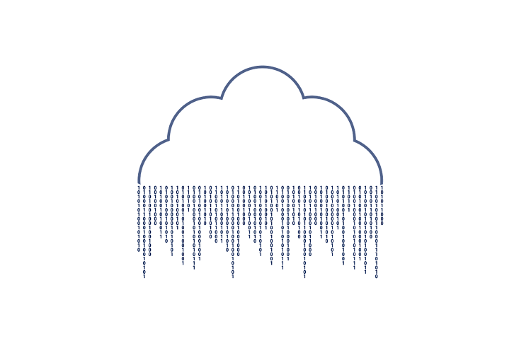 A Guide to Cloud Storage Security