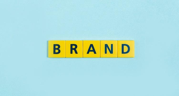 Branding in 2021