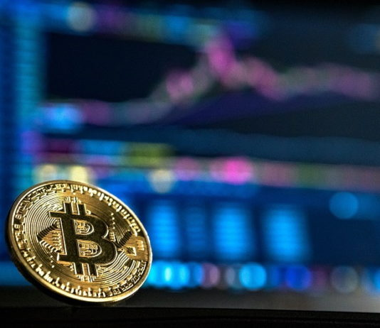 China is Kicking Out Bitcoin Miners