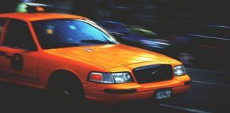 Driverless Taxi on China Roads, Plan by Baidu