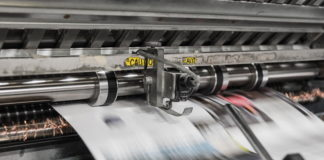 Easy Steps To Follow If You Wish To Start A Small Printing Business