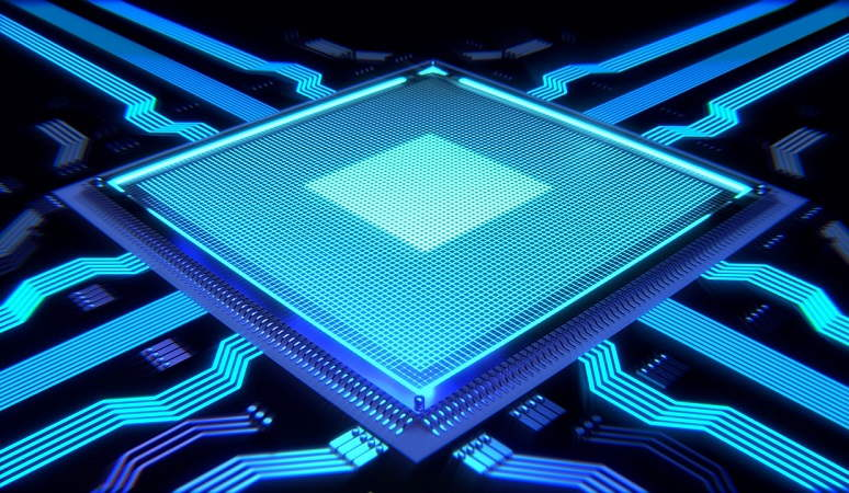 Faulty Chips That Can Corrupt Data In Facebook and Google