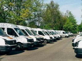 Fleet Management Tips To Improve Efficiency