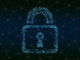 HR needs to take today to beef up cybersecurity