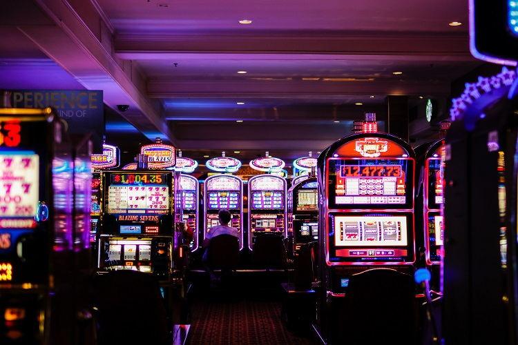 How Do Casinos Use Random Number Generators