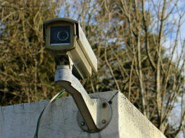 How The Evolution of Technology Improved Security And Safety