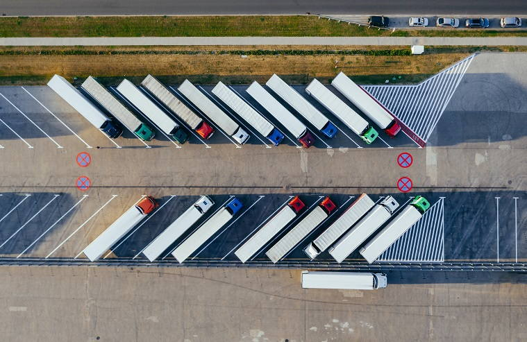 How to Manage Fleet to Improve Efficiency