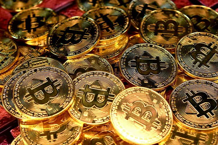 Make Easy Money With Bitcoins