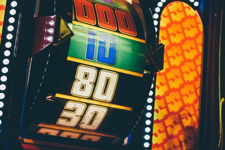 Random Number Generator in Casinos