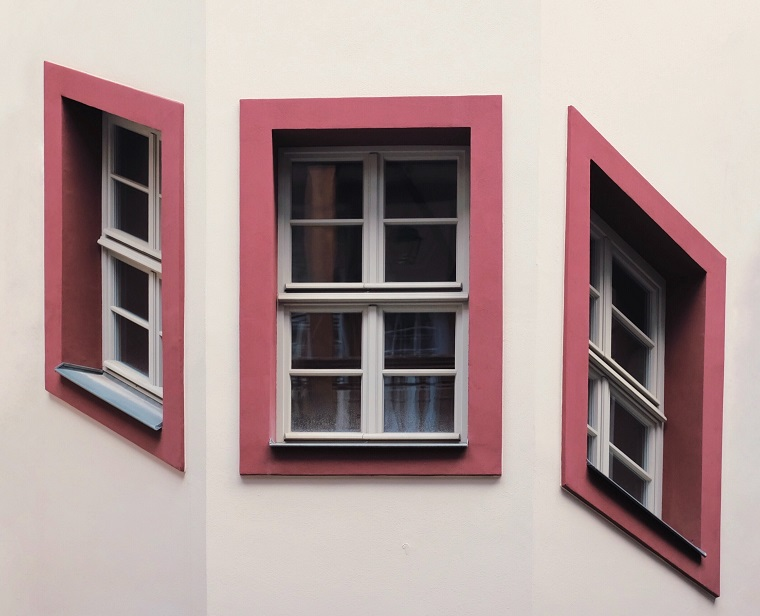 Simple Tips And Guides For Purchasing New Windows