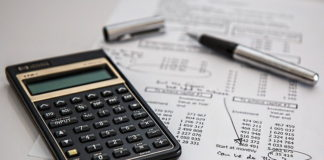 The Growing Use of Technology in Keeping Track of Finances