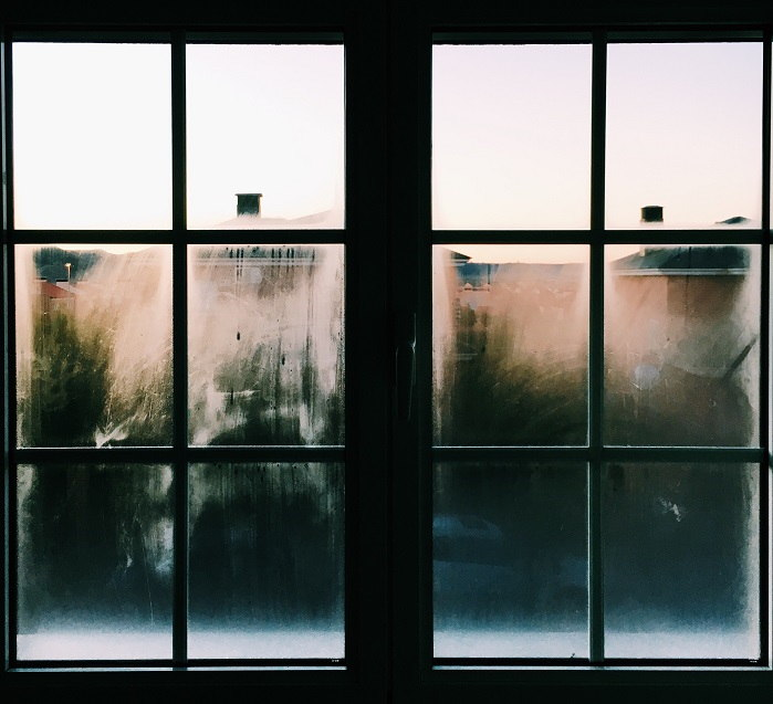 Tips For Purchasing New Windows
