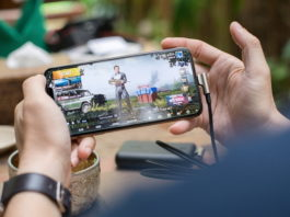 Tips to Play Action Games on Android For Beginners