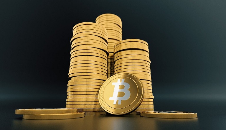 Top-Notch Ways To Make Easy Money With Bitcoins