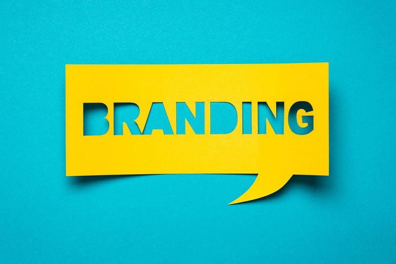 Traditional and Creative Tips for Developing Better Strategies for Branding in 2021