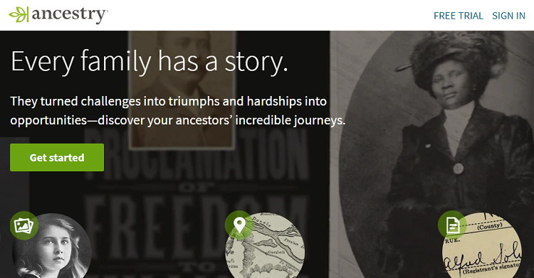 Use the Internet for Researching Your Genealogy
