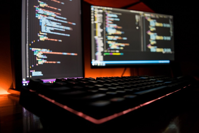 What Are the Best Practices for Building Custom Software
