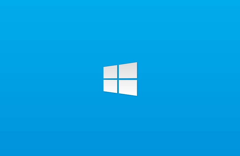 Windows 11 Everything We Want From It