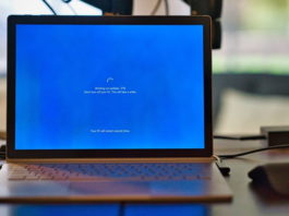 Windows 11Will Be A Free Upgrade From Windows 10