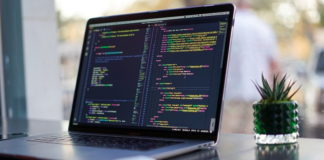 A New AI Tool That will Give Coding Suggestions to Software Developers