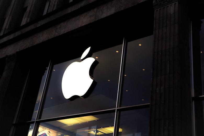 Apple Arcade Is Not The Cross-Platform Utopia We Expected