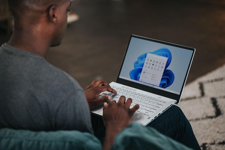 Best Windows 11 Features