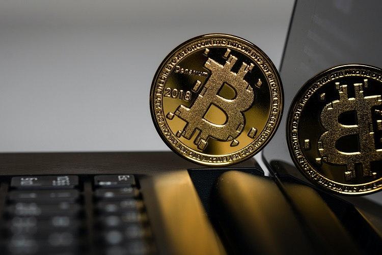 Choose Top-Rated Bitcoin Trading Platform