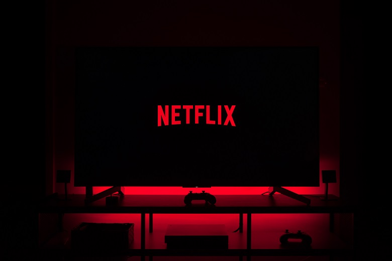 How To Use Netflix Only Audio Mode For Android Users