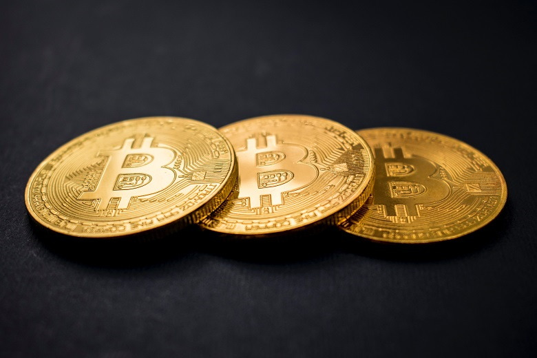 How to Choose Top-Rated Bitcoin Trading Platform