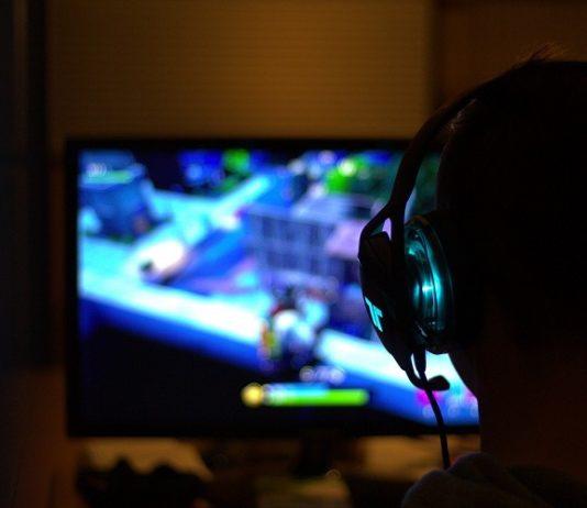 Online Gaming in Windows 11