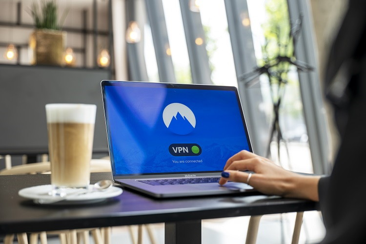 What is a VPN and Why Does it Matter