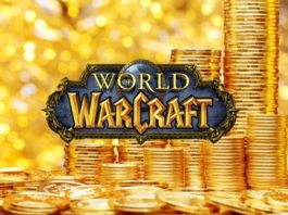 Why Gold Remains Relevant in World of Warcraft