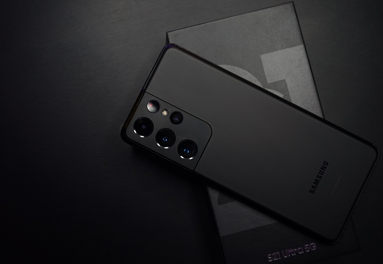 5 Best Low Light Photography Mobile Cameras in 2021