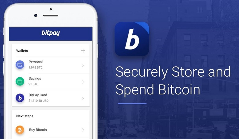 BitPay Talking About The Famous Bitcoin Debit Cards