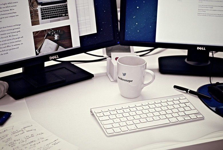Creating A More Productive Workplace